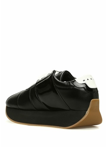 Marni Sneakers Siyah